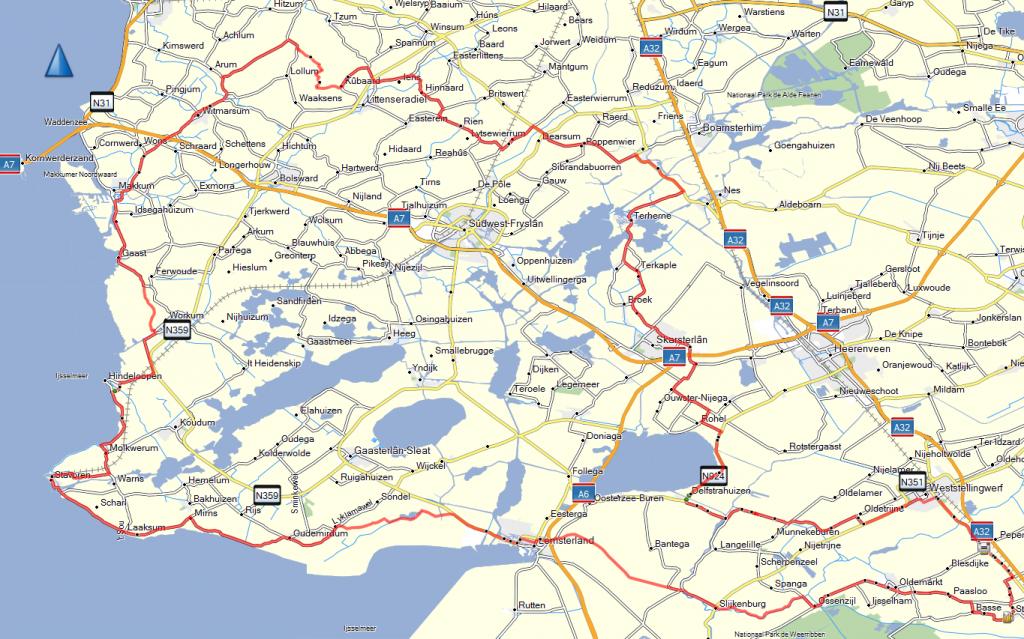 rit1_2015_route