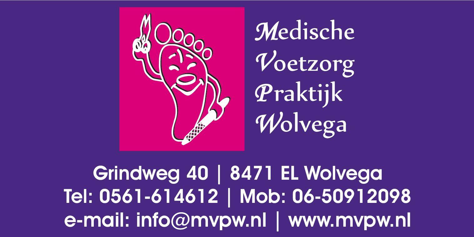 MVWolvega